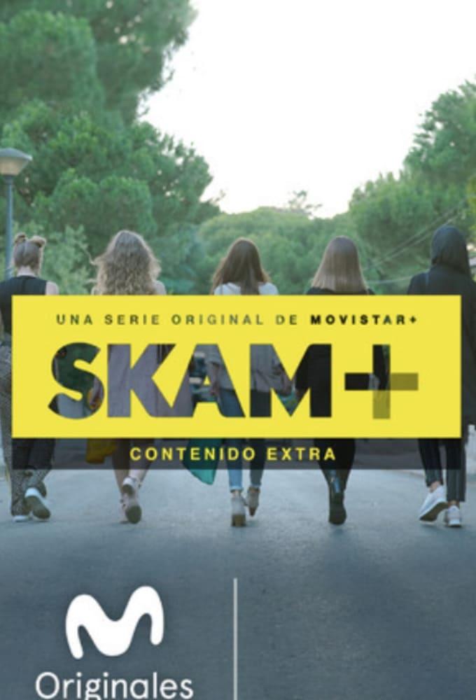 Skam España Season 0