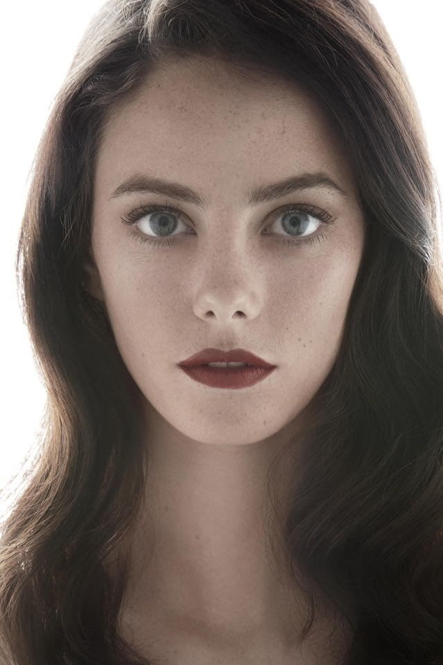 Kaya Scodelario Filmography And Biography On Movies Film