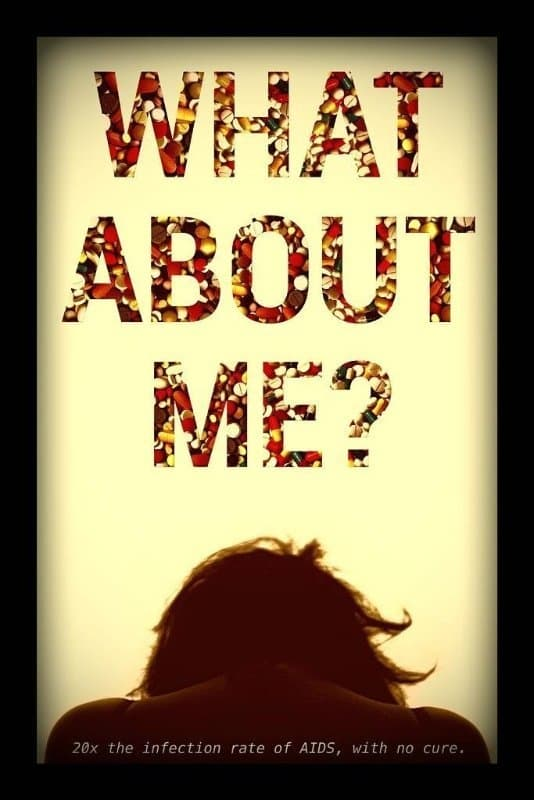 What About ME? on FREECABLE TV