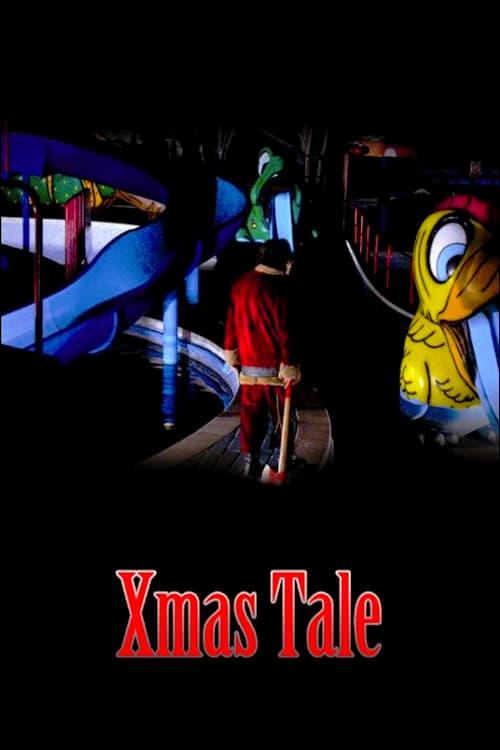 A Christmas Tale on FREECABLE TV