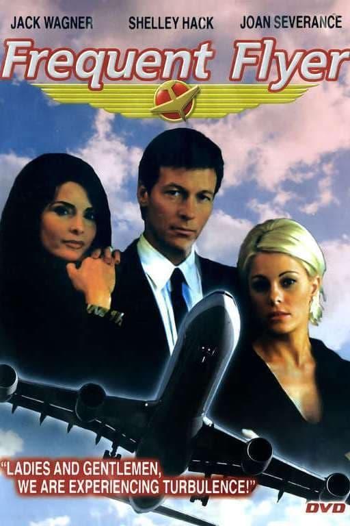 Ver Frequent Flyer Online HD Español (1996)