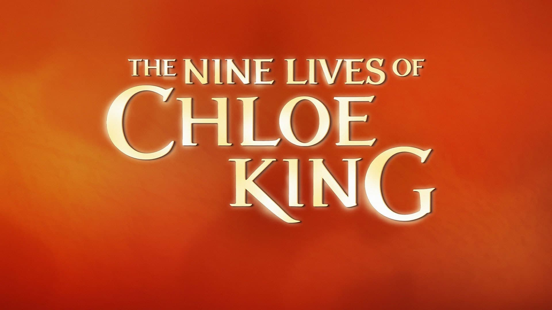 The Nine Lives of Chloe King leeft weer