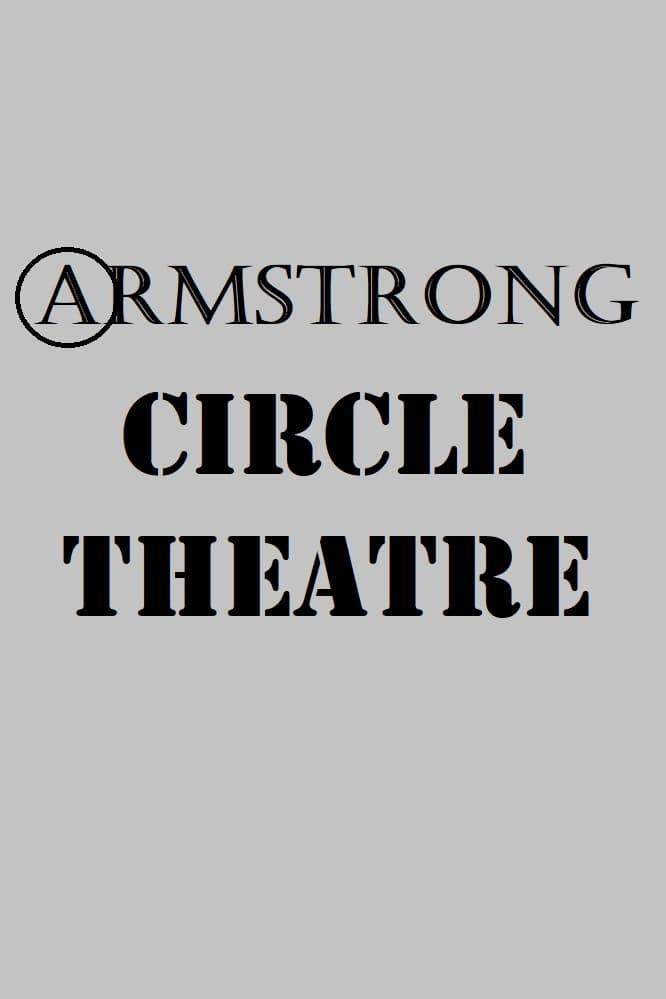 Armstrong Circle Theatre (1950)