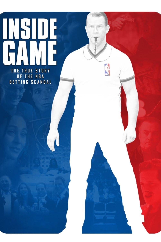 Inside Game (2019)