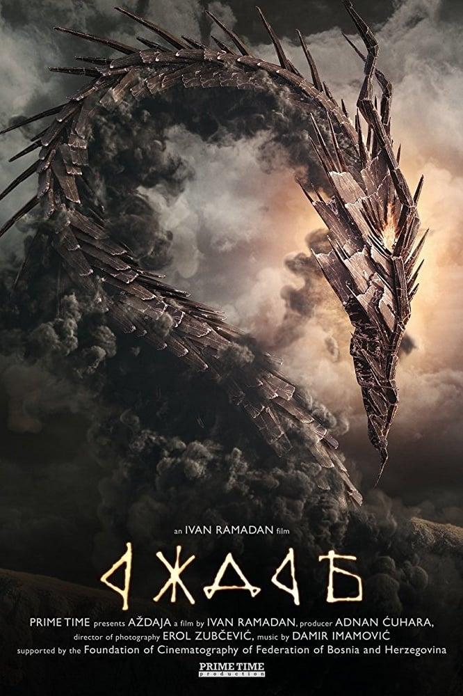 Ver Azdaja Online HD Español (2015)