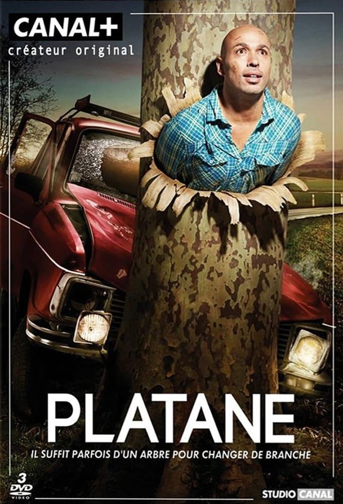 télécharger Platane