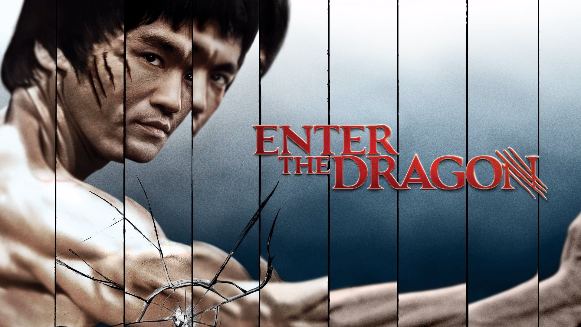 Enter the Dragon (1973) Full Movie