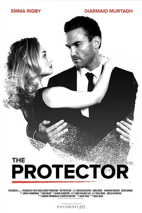 watch The Protector 2019 HD online free HD