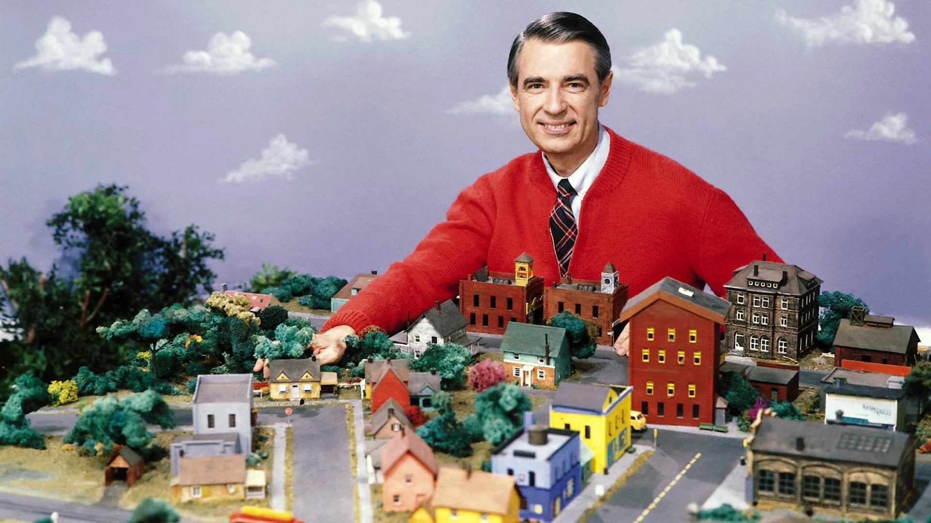 Mister Rogers Neighborhood Vol 1 Wiki Synopsis Reviews Movies Rankings