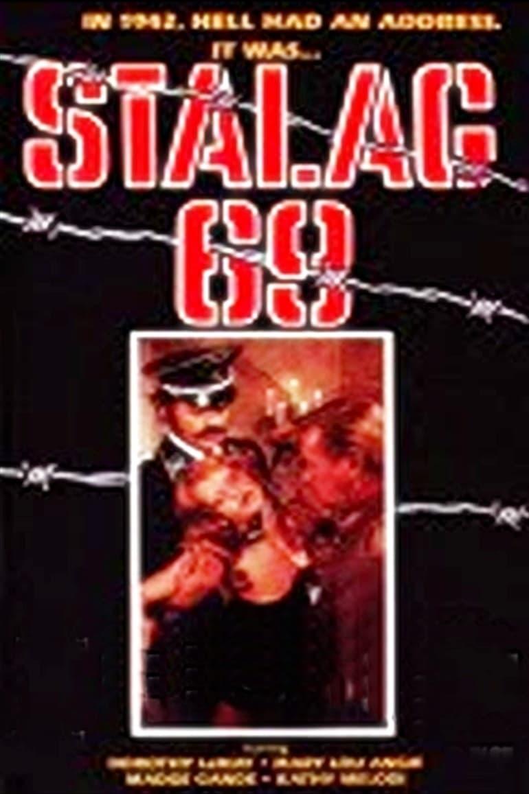 Ver Stalag 69 Online HD Español (1982)
