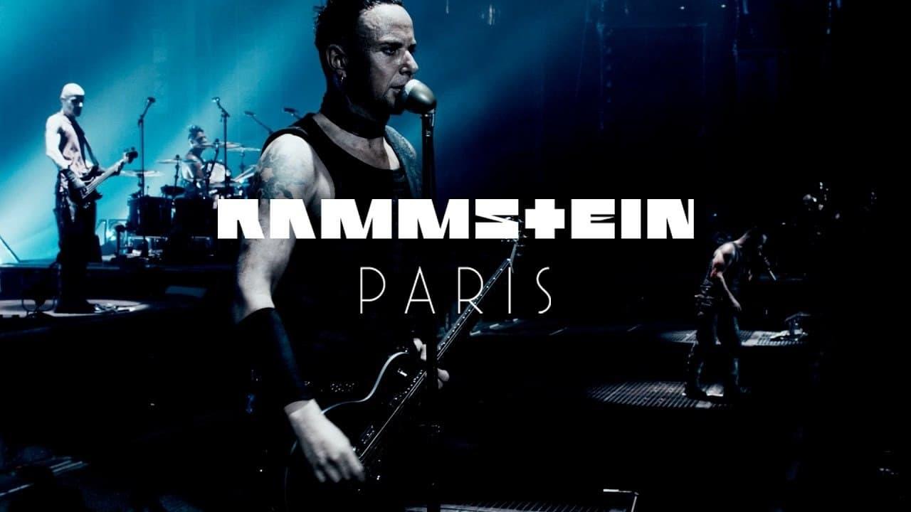 watch rammstein paris movies online streaming   film en