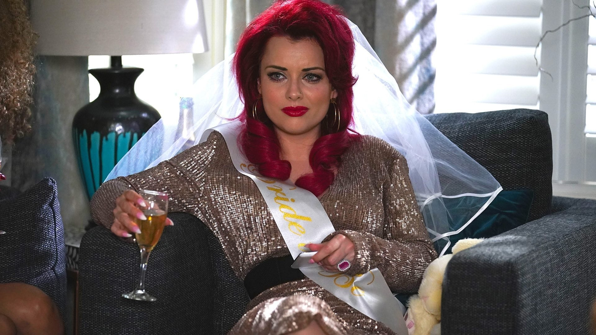 EastEnders Season 35 :Episode 139  29/08/2019