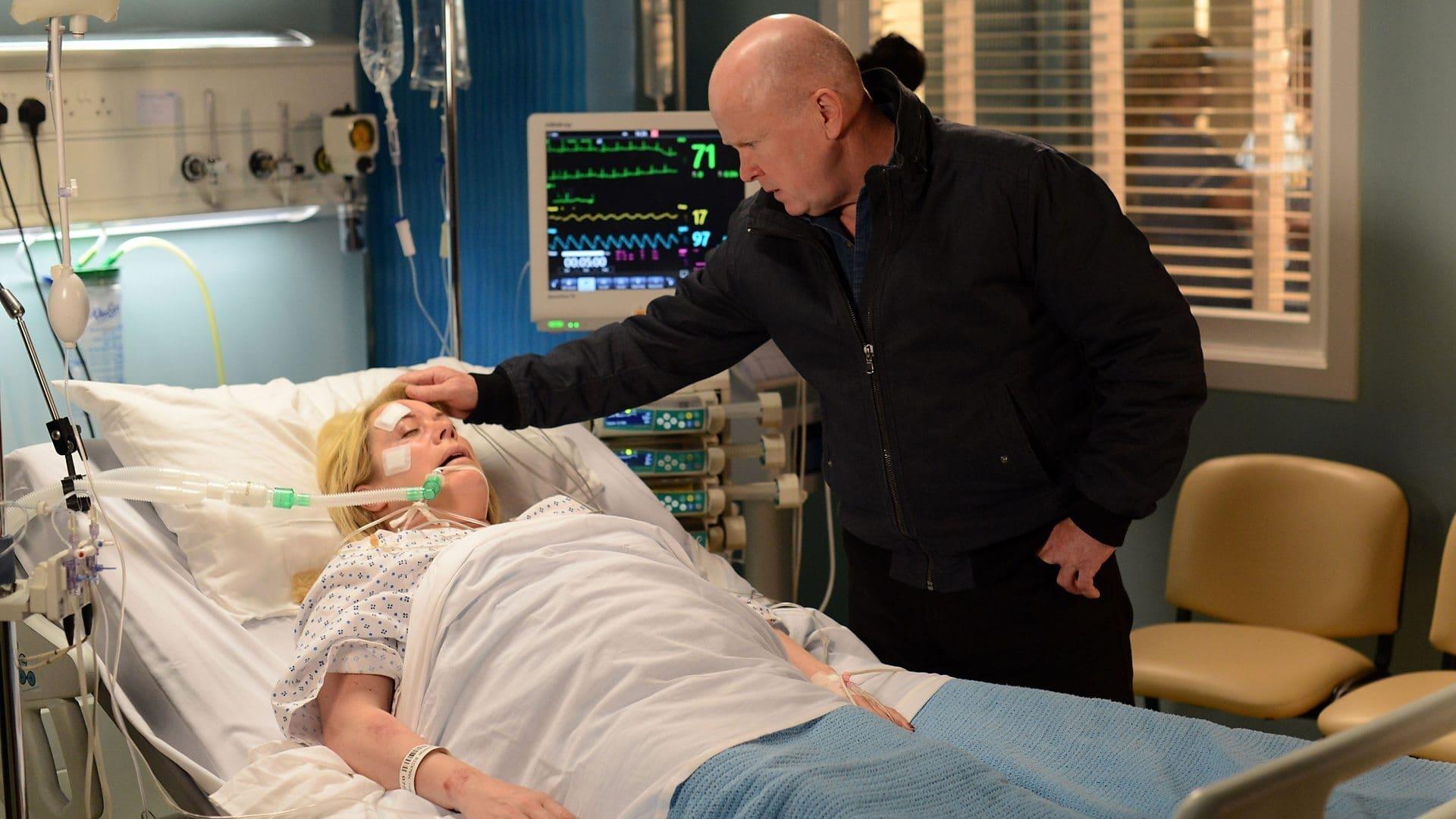 EastEnders Season 30 :Episode 98  18/06/2014