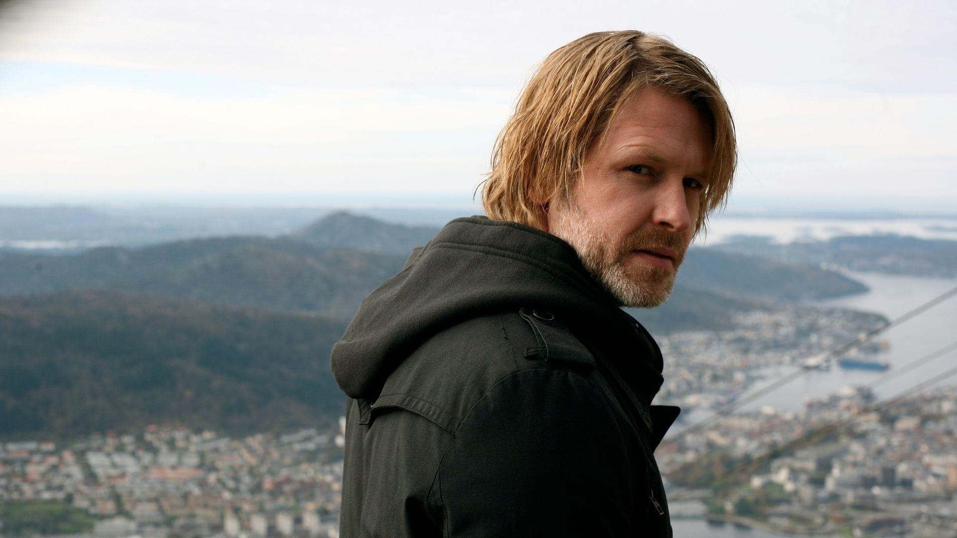 Varg Veum – Un cuerpo en la nevera 2008