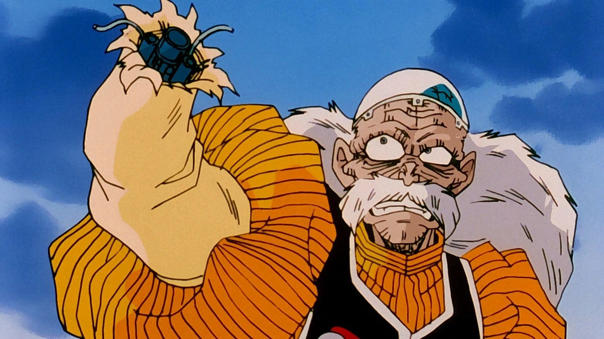 Imagen Tate no Yuusha no Nariagari (The Rising of The Shield Hero)