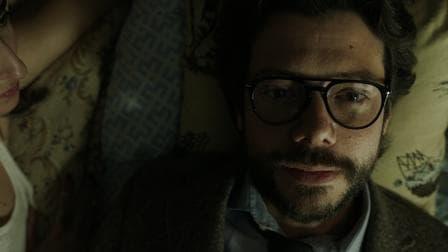 Ver La Casa De Papel Capitulo 12 X Temporada 1 Online Ver Series