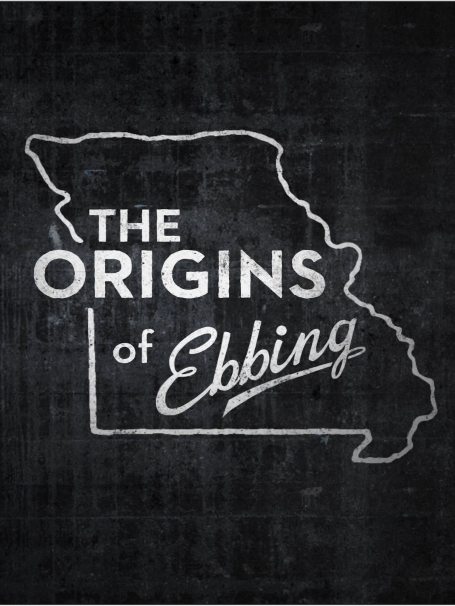 The Origins of Ebbing (2018)
