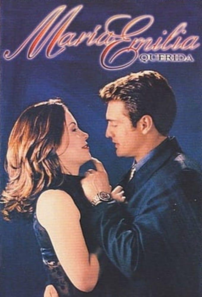María Emilia, Querida (1999)