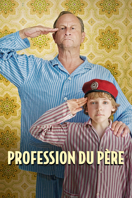 Profession du père streaming sur zone telechargement