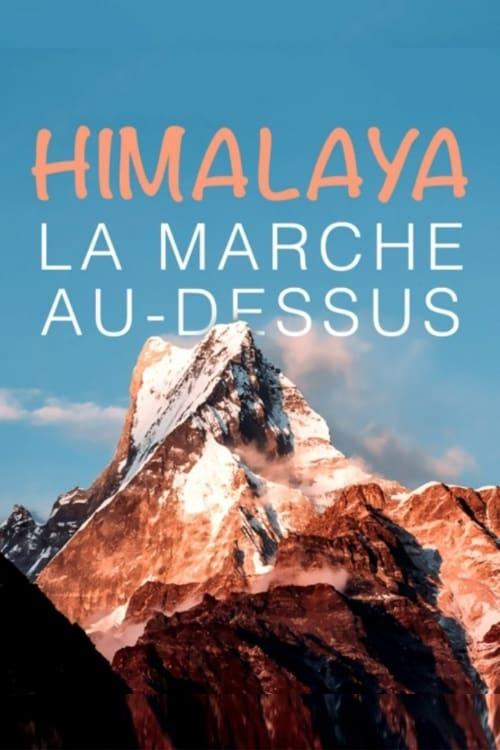 Le Minimaliste – An Himalayan Adventure (1970)