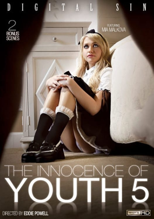 Ver The Innocence of Youth 5 Online HD Español ()