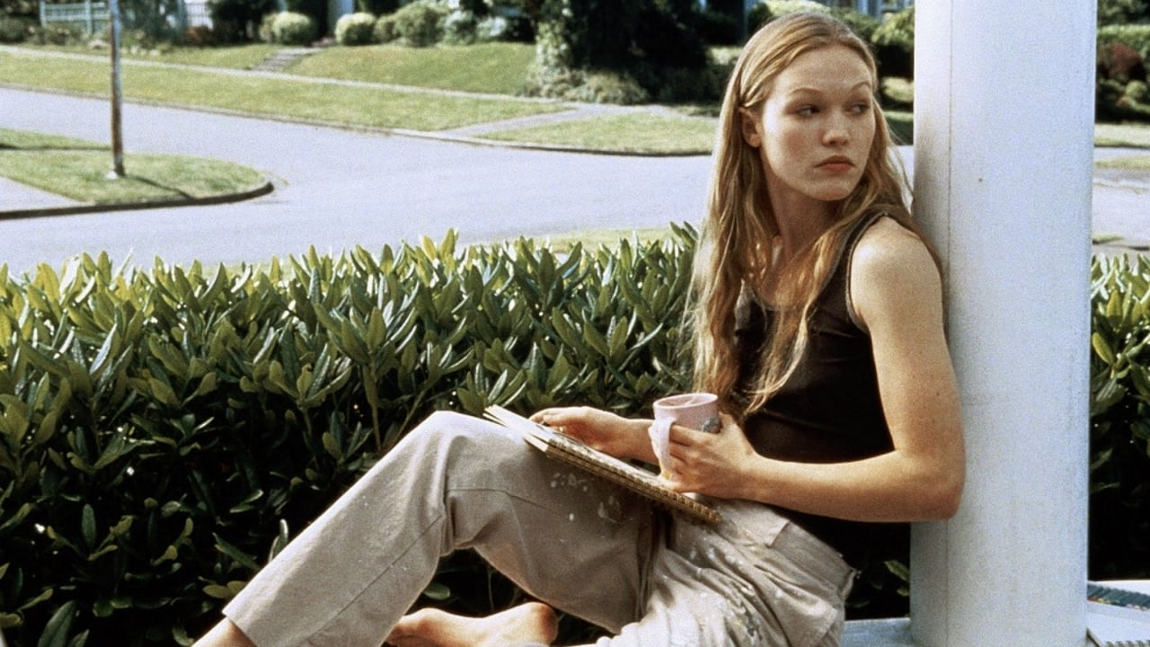 10 Things I Hate About You Movie