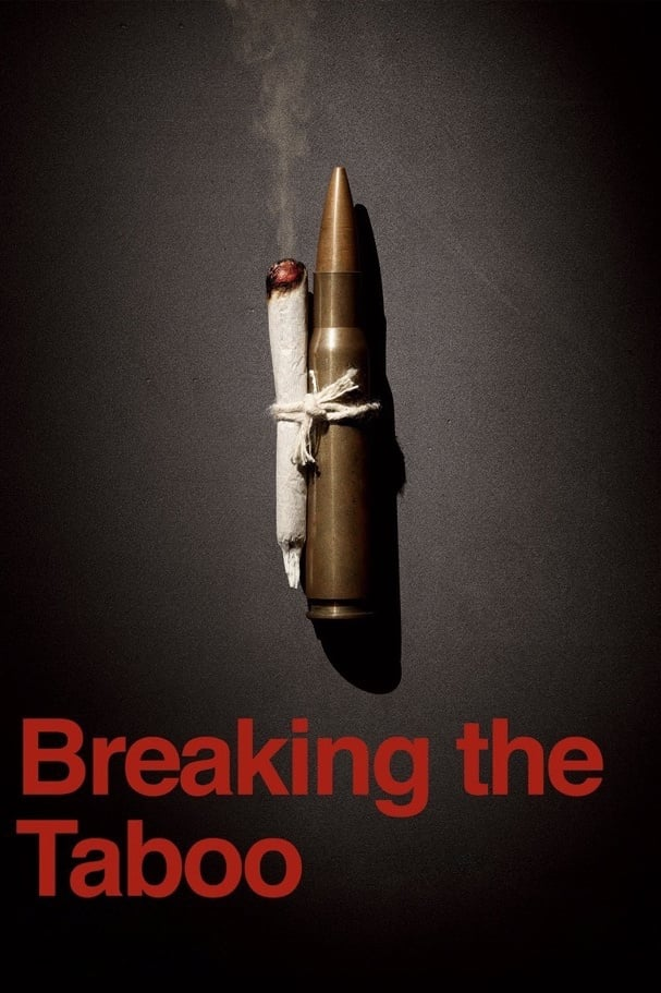 Breaking the Taboo (2011)
