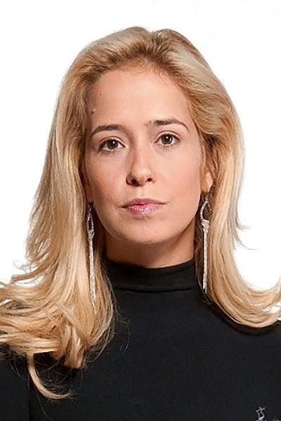 Paloma Duarte nude 663