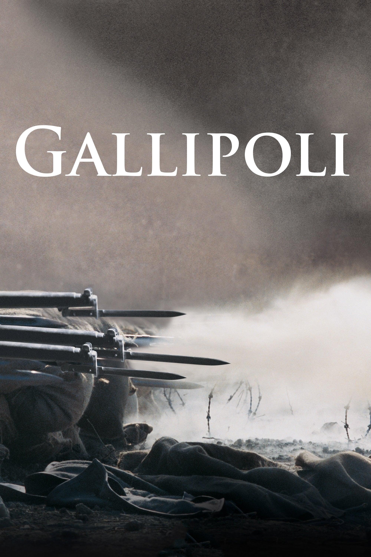 Gallipoli on FREECABLE TV
