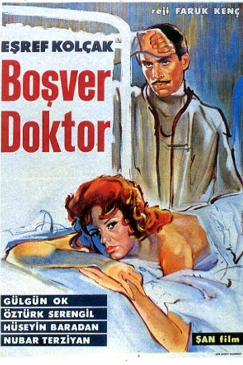 Ver Bo?ver Doktor Online HD Español (1962)