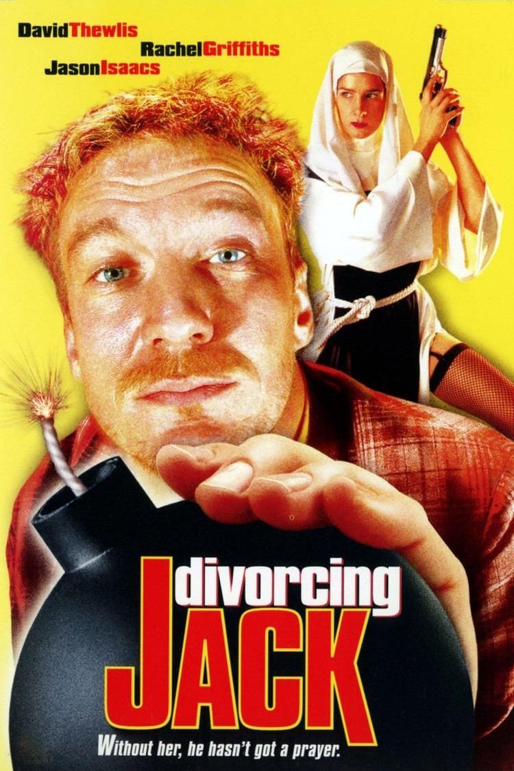 Divorcing Jack (1998)