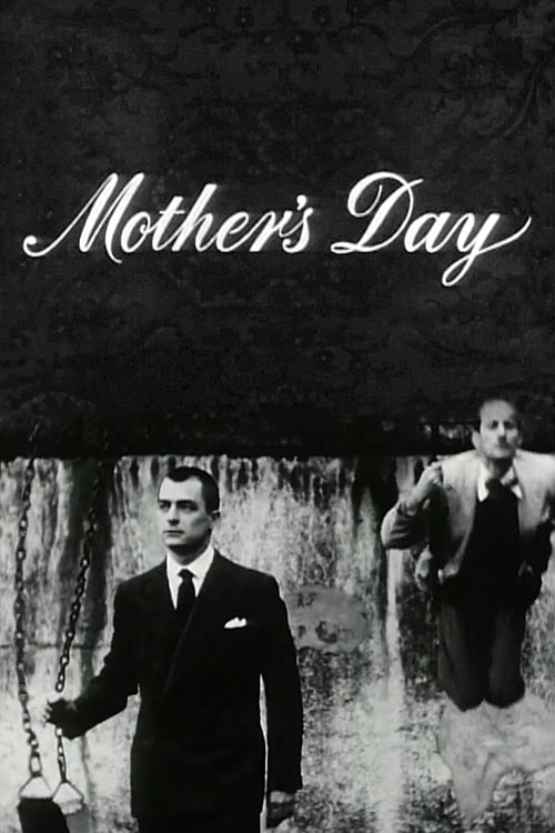 Mother's Day (1948)