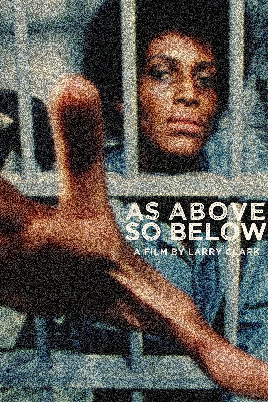 As Above, So Below (1973)
