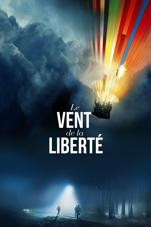 Balloon streaming sur libertyvf
