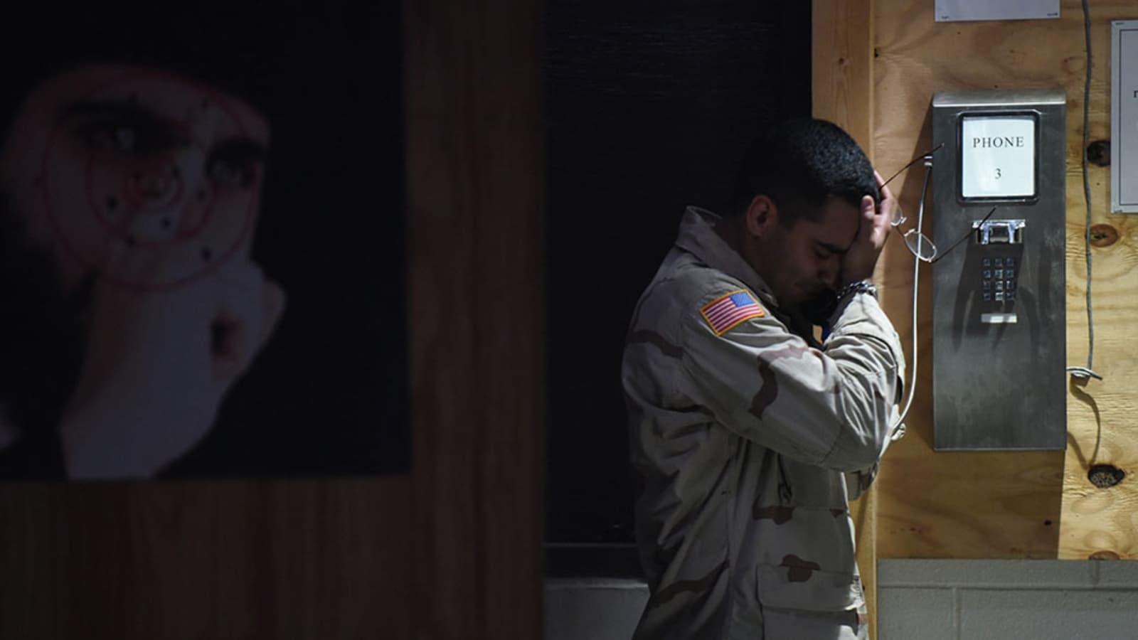 ver serie de tv el largo camino a casa: 1x7 latino sub online hd