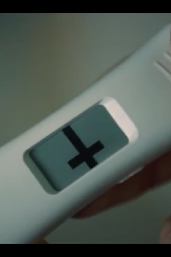 Ver Pregnancy Test Online HD Español ()