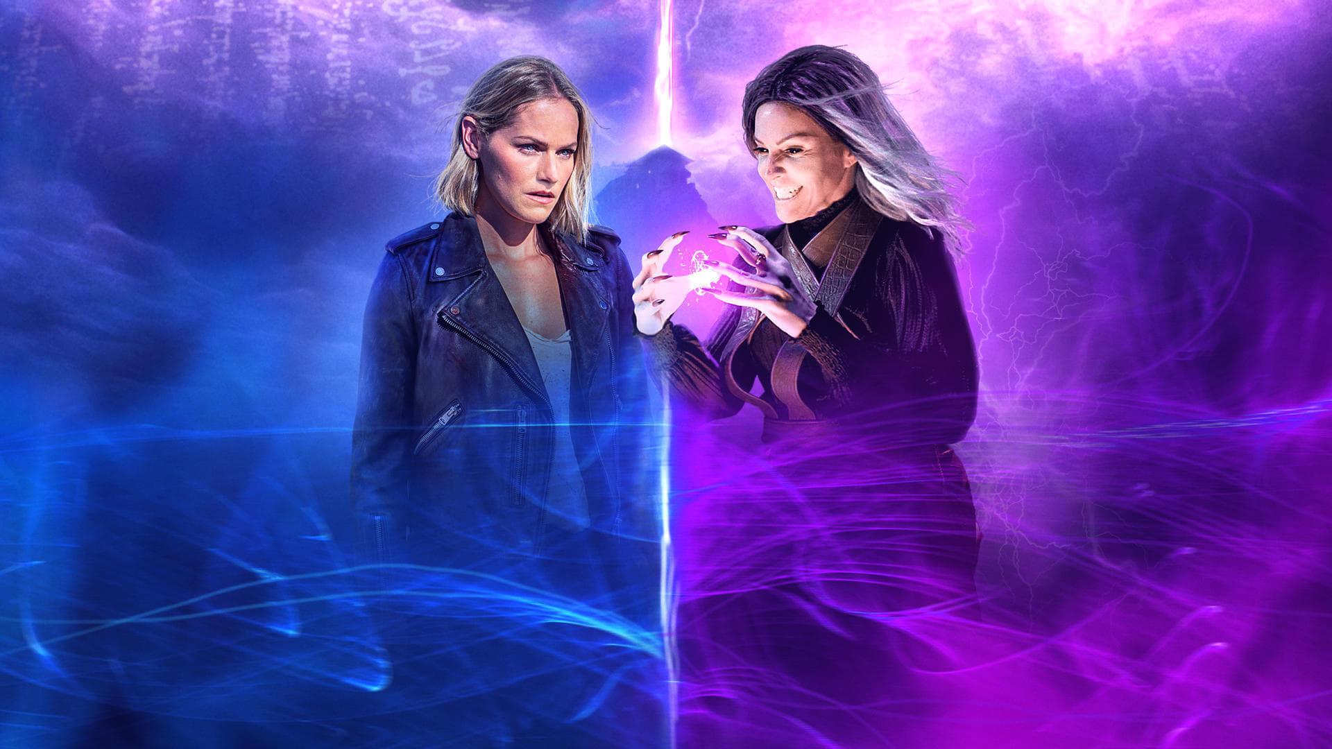 Van Helsing - Season 5 Episode 6