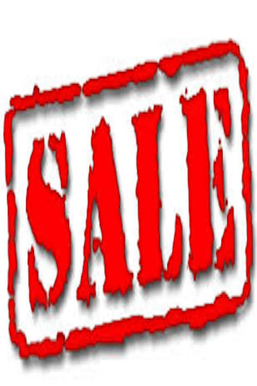 Ver Sale Online HD Español ()