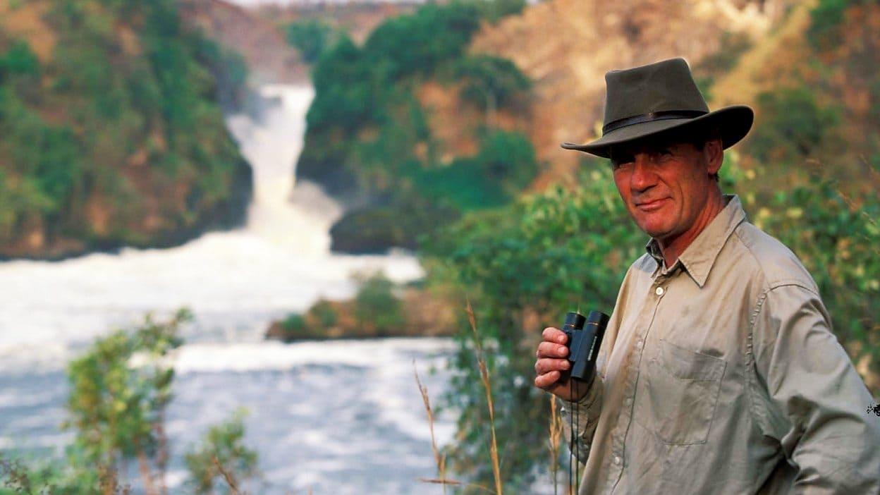 Michael Palin's Hemingway Adventure Season 1 :Episode 1  Festival Of St Fermin