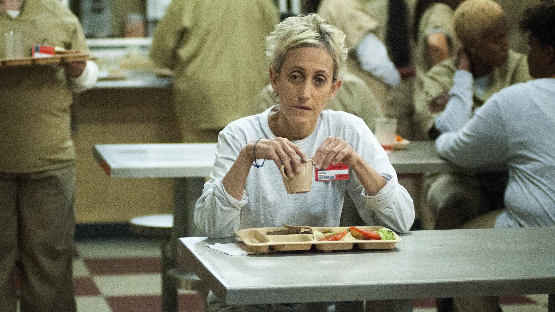 Orange Is the New Black (TV Series 2013–2019) - IMDb
