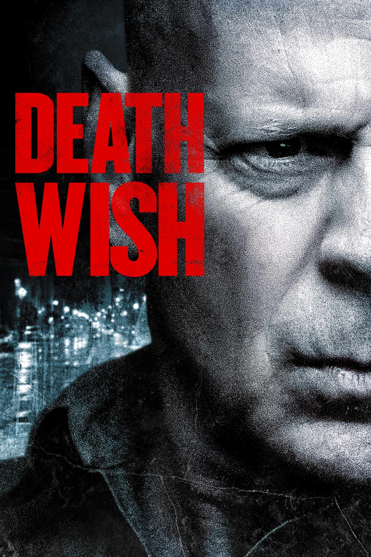 Death Wish Stream German