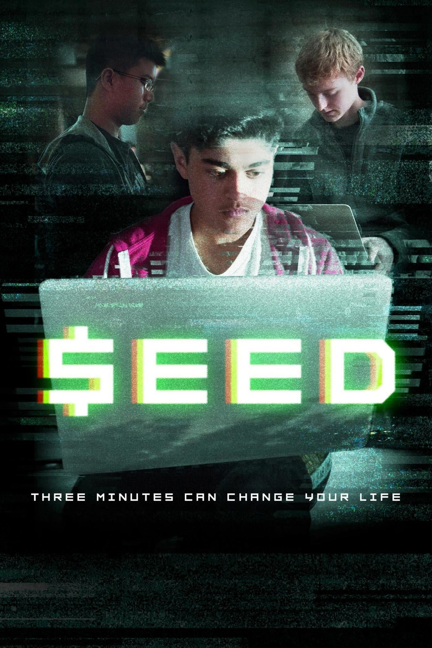 Seed on FREECABLE TV