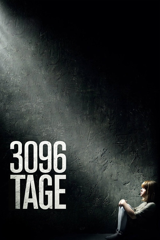 3096 tage ganzer film deutsch