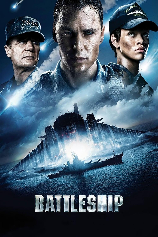battleship 2012 movie hd - photo #33