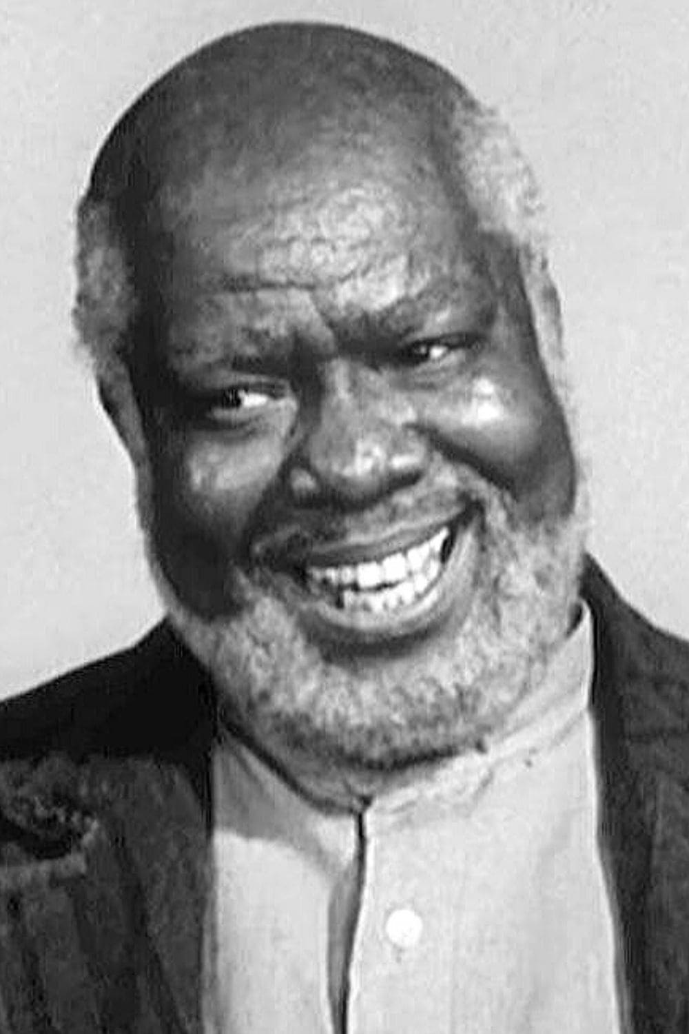 James Baskett-HSB Noticias / Cine