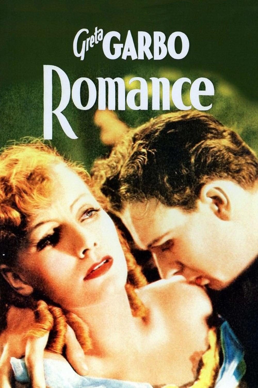 Romance (1930)