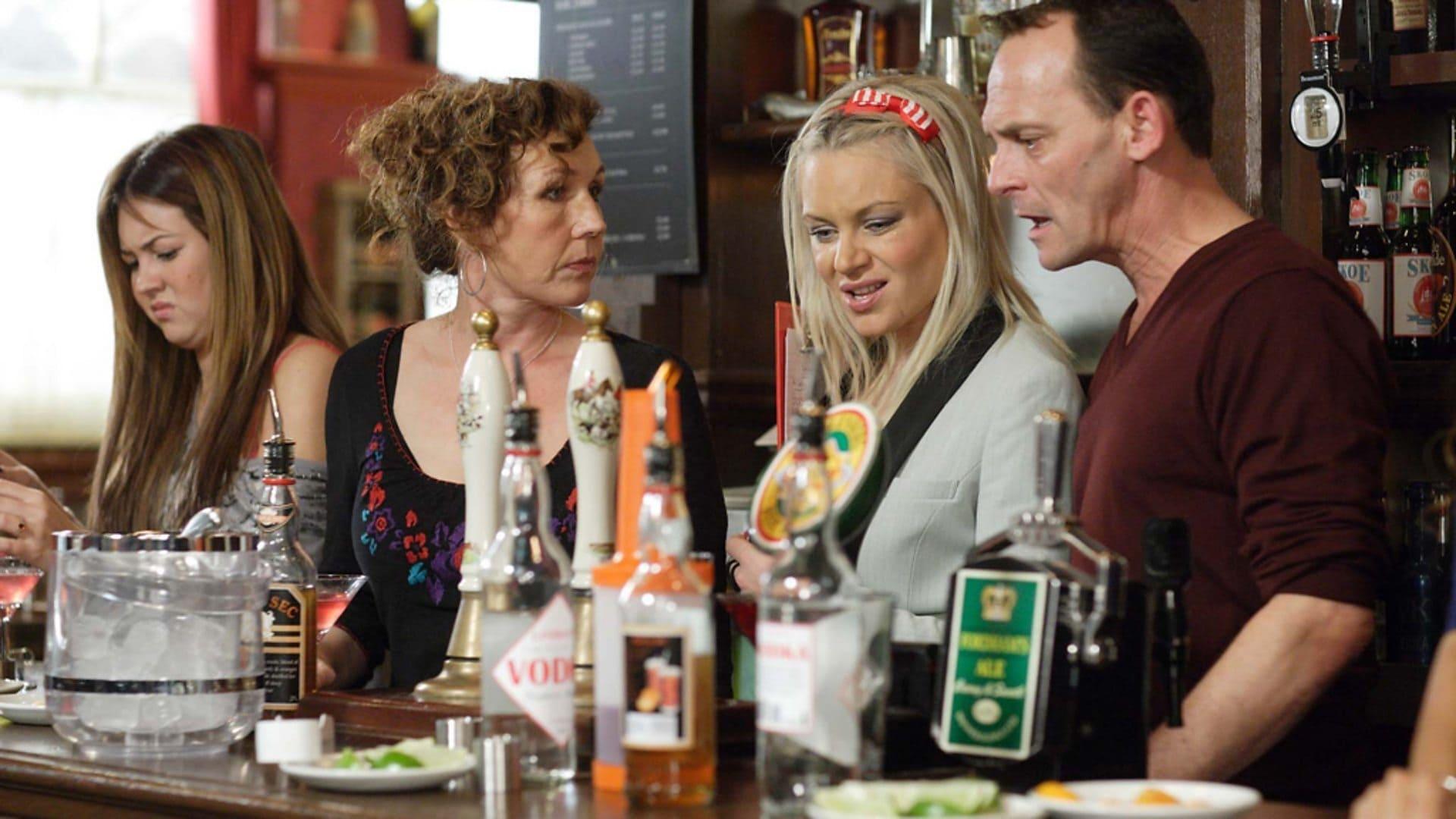EastEnders Season 26 :Episode 19  01/02/2010