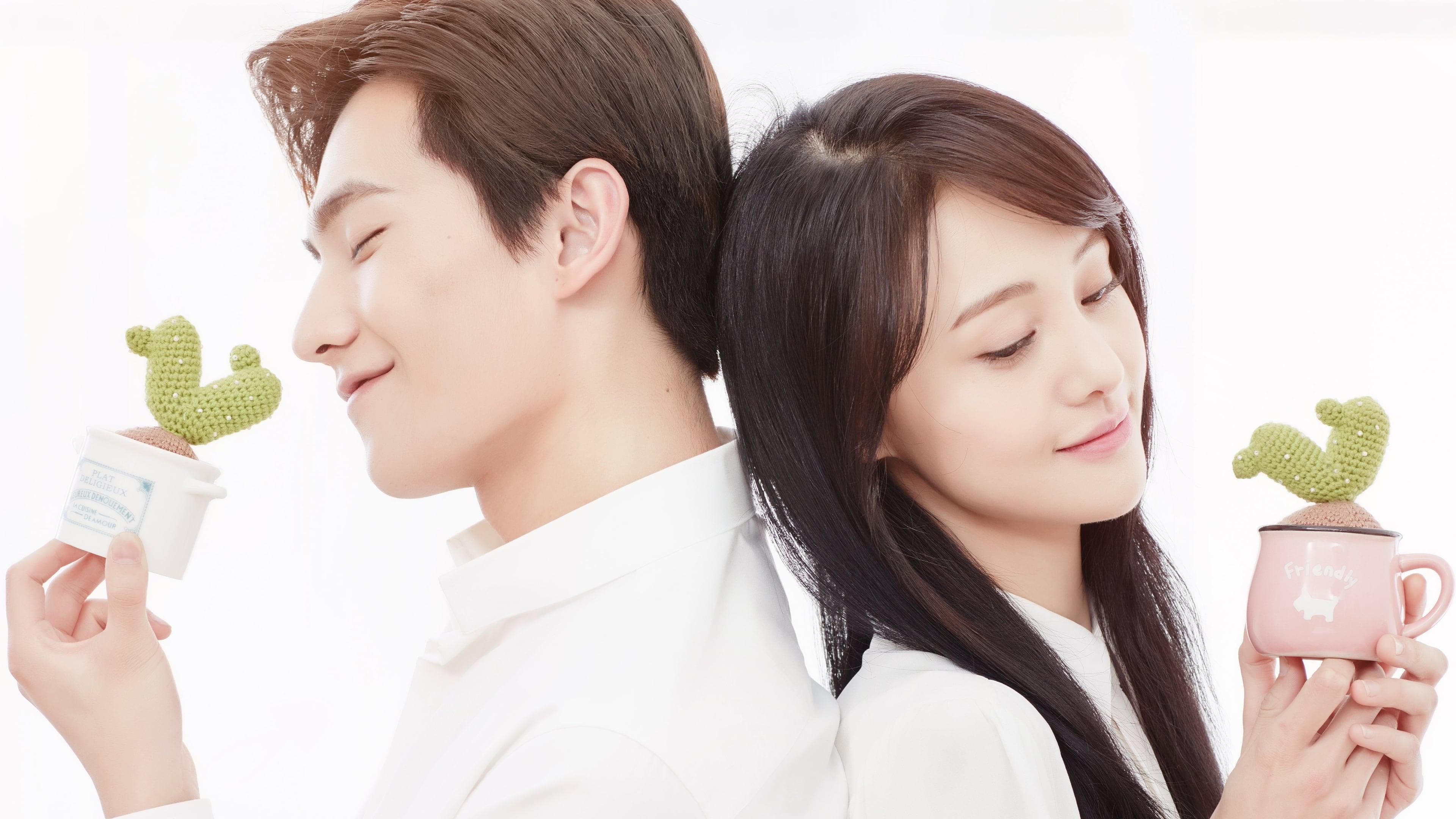 Yêu Em Từ Cái Nhìn Đầu Tiên - Love O2O | Razorphim