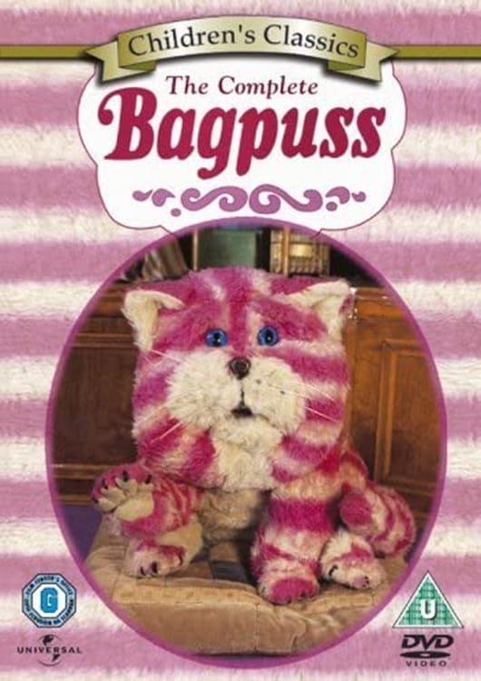 Bagpuss