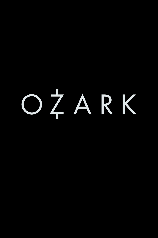 Langmore Ozark: Ozark • Série TV (2017